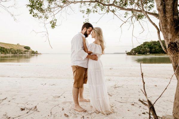 Comment vaincre l'infertilité dans le couple ?