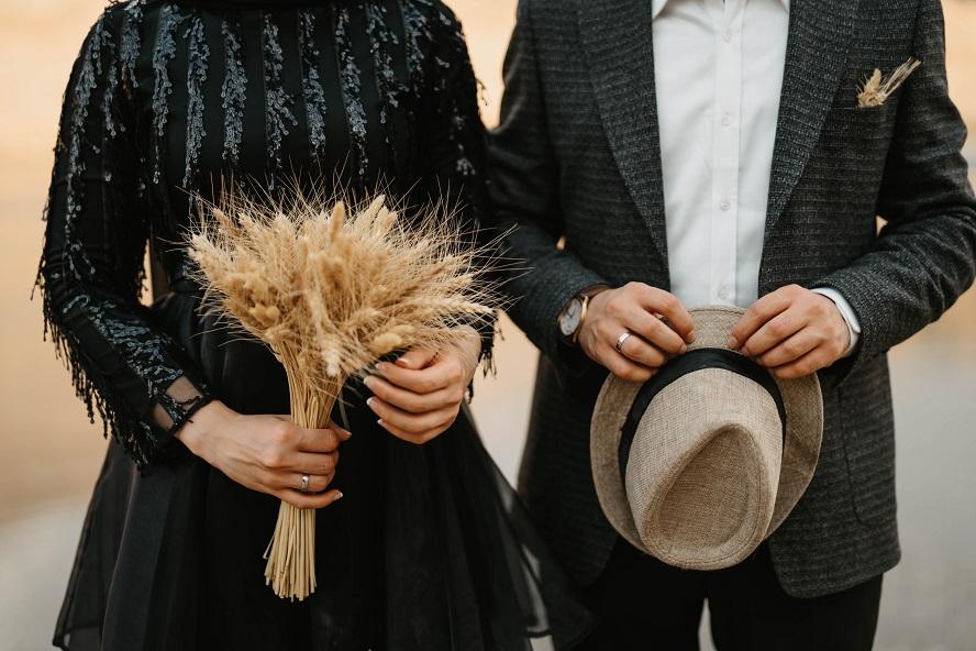 Extravertis et introvertis, peuvent-ils réussir un mariage ?