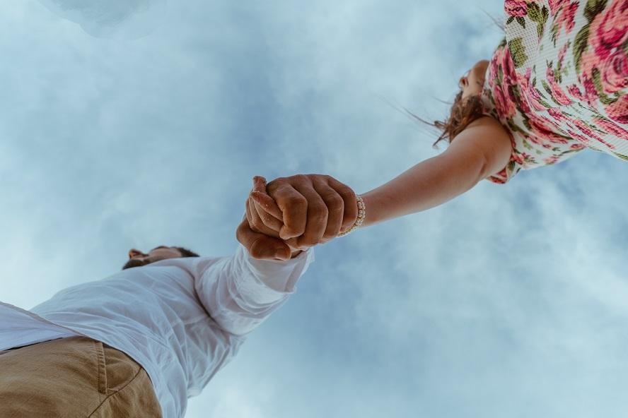 La préparation avant le mariage est importante : à quoi se prépare-t-on ?