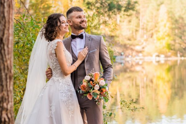 Comment savoir si je suis prêt pour le mariage ?