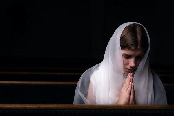 5 versets bibliques qui t'assurent de l'exaucement des prières.