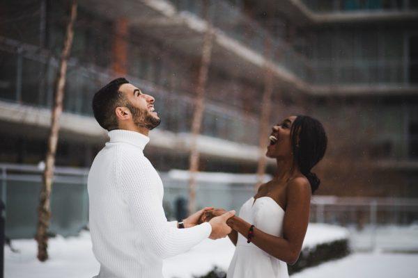 Comment garder son cœur et ne pas tomber rapidement amoureux ?